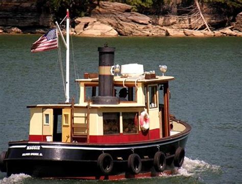 little tug boats for sale 11 best mini tugboats images on pinterest party boats