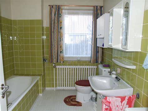 altes badezimmer altes badezimmer ideen speyeder net verschiedene ideen