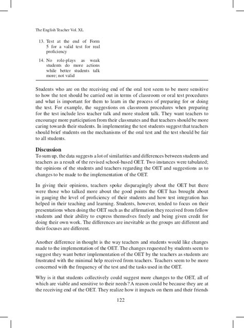 At Sight Essay by Essay What Causes At Sight Advancedwriters Issues Essay Sle