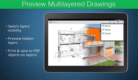 visio subscript vsd viewer for visio drawings android apps auf play