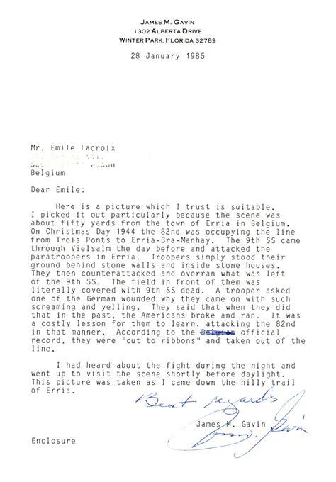 Modèle De Lettre Explicative Gratuite Letter Of Application Lettre Explicative Exemple