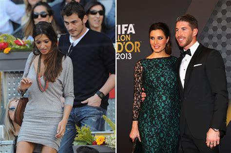 lucia villalon cristiano ronaldo new girlfriend cristiano ronaldo reportedly dating spanish tv star lucia