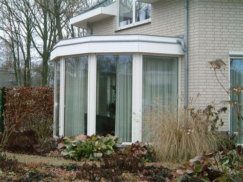 serre nijmegen serre nijmegen aluminium serres malden wintertuin cuijk lent