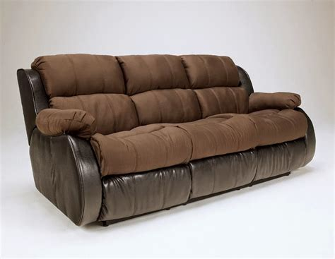 sofa loveseat and recliner sets
