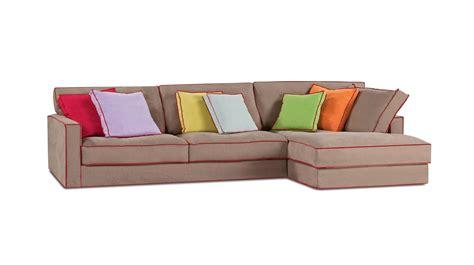 roche bobois armchair roche bobois long island sofa conceptstructuresllc com