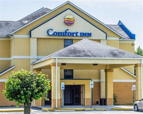 comfort inn dunn nc comfort inn in dunn nc 910 891 2