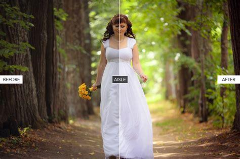 Wedding Lightroom Presets by Wedlock Volume 2 Wedding Lightroom Presets Presetual