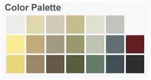 hardie plank colors hardie board siding color selection quotes