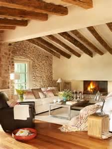 wintergarten fertigbausatz decorar una vivienda con techos de madera