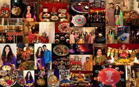 diwali celebrations 2015 crave cook click