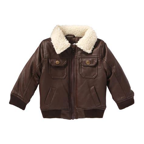 Bomber Baby Pink Jaket Bomber Jaket Pilot Baby Canvas baby bomber jacket jacketin