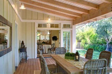 back porches back porch ideas sunroom pinterest