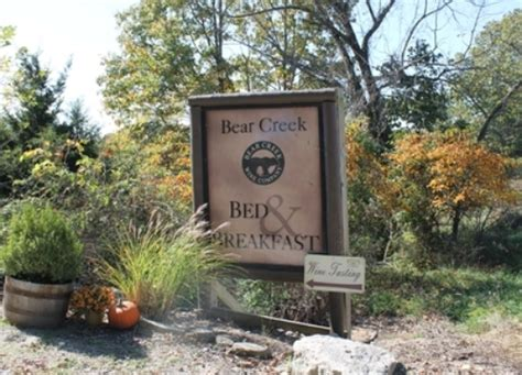 bear creek bed and breakfast bear creek bed and breakfast
