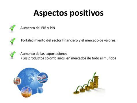 imagenes positivas de la tecnologia cuadro comparativo de aspectos positivos y negativos de la