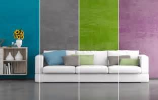 farben im wohnzimmer wohnzimmer renovieren mit farben wohnzimmer renovieren