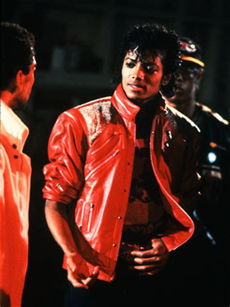 beat it michael jackson testo m rapisarda storia rock anni 80 successi 1982