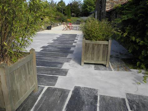 xtiles terrasse dalle pour parking exterieur charmant revetement pour