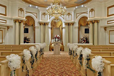 Wedding Planner Las Vegas Nv by Interested In Weddings In Las Vegas Nv We Offer