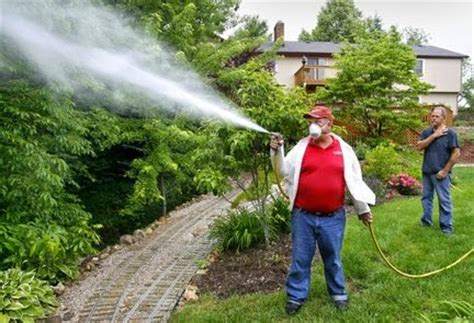 controlling mosquitoes in backyard the rebel sweetheart three easy ways to control mosquitoes in your yard and home