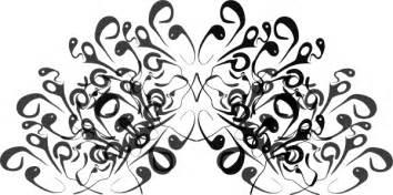 crown clip art  clkercom vector clip art