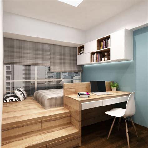 bedroom kid designs best 25 platform bedroom ideas on pinterest studio bed