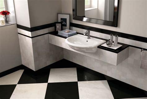 bagno rivestimento come rivestire un bagno moderno rivestimenti per bagno