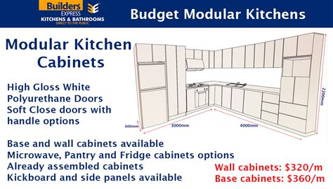 how to build a budget modular kitchen price in chennai new budget modular kitchens builders express