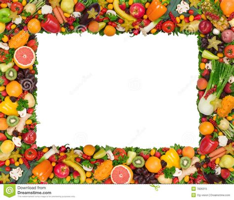 h vegetables or fruit fruits and vegetables background all hd wallpapers