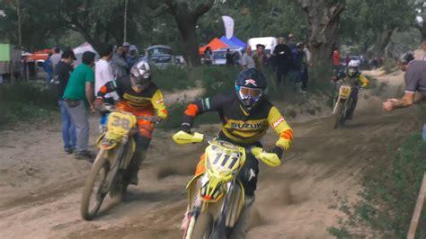 r power energy drink mx ribatejo motocross by r power energy drink on vimeo