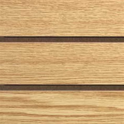 wholesaler slatwall panels lowes slatwall slatwall panel 4x8 golden oak discount shelving