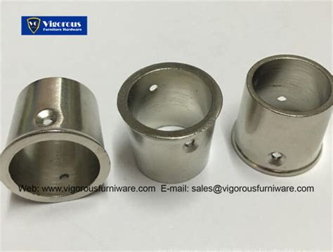 cup casters for table legs caster metal pu plastic vigorousfurniware com part 2