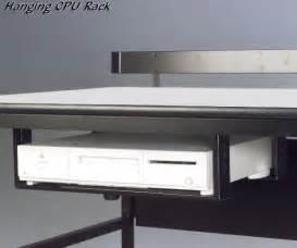 Cheap Dining Room Chairs by Under Desk Cpu Rack Cpu Holder Balt Moorco 33550 Tx