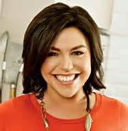 what color hair does rachael ray rachel ray short hair styles bing images hair