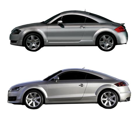 Old Audi Tt by Audi Tt Design Analysis Car Body Design