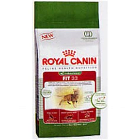 Promo Royal Canin 1 5 Kg X Small 8 royal canin cat food discount prices