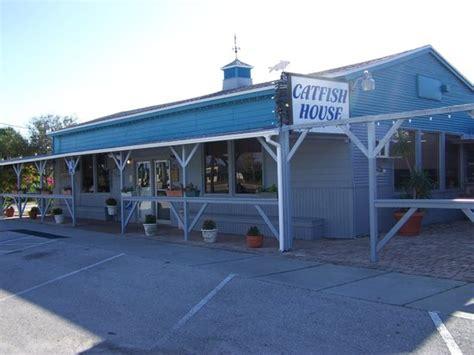 the catfish house the catfish house hobe sound restaurantbeoordelingen tripadvisor