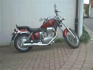 Suzuki Motorrad Händler Kirchheim Teck motorr 228 der und teile kleinanzeigen in kirchheim unter teck