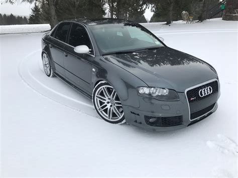 audi rs4 engine for sale for sale 2007 audi rs4