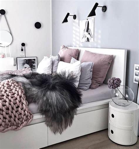 best 25 tumblr bedroom ideas on pinterest 25 best ideas about tumblr rooms on pinterest bed