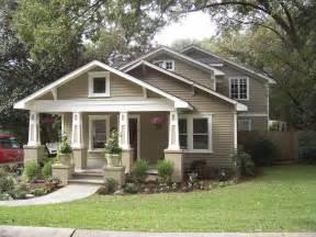Nice Nashville Tn Home Builders #3: Rfb-12.jpg