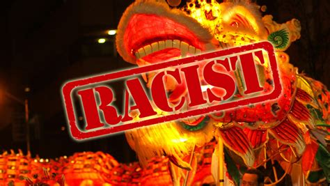 pc student wants to rename chinese new year asian