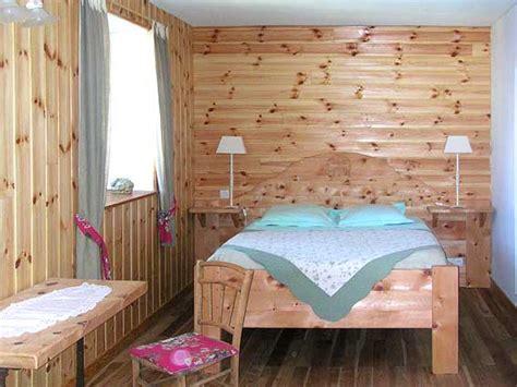 chambre d hote accueil paysan decoration chambre raiponce 064040 gt gt emihem com la