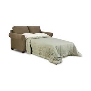Sleeper Sofas Sale Sofa Sleeper Is Beautiful Design S3net Sectional Sofas Sale
