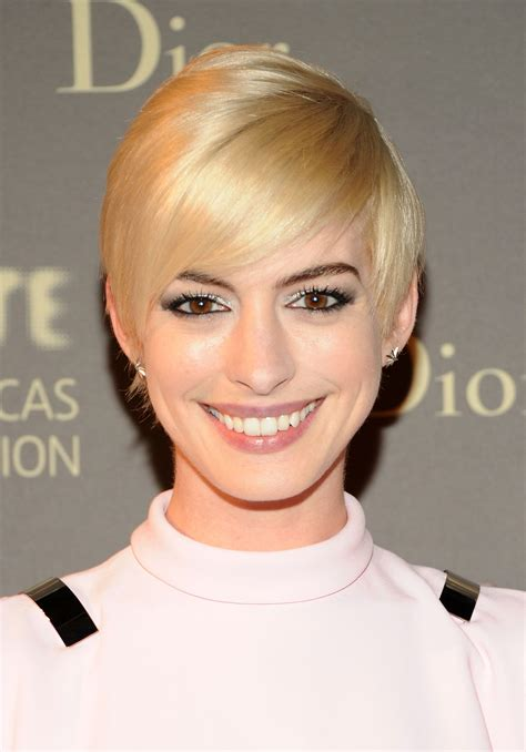 pixie cuts for large heads short hairstyles for women with big heads hairstyles