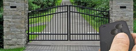 swing gate automation eden gate automation