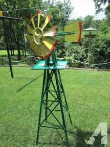backyard windmills for sale decorative windmill berlin for sale in tuscarawas