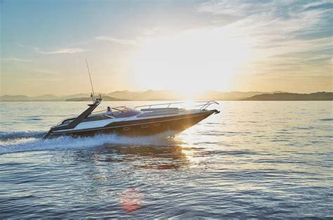 speed boat ibiza formentera die top 10 sehensw 252 rdigkeiten in formentera 2018 mit