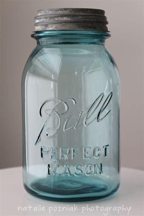 what is a jar natalie pozniak photography jar