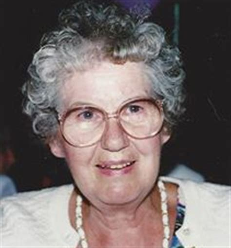 obituary for catherine l brandt graham steighner