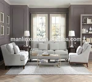 Modern And Elegant Sofa Furniture Design » Home Design 2017